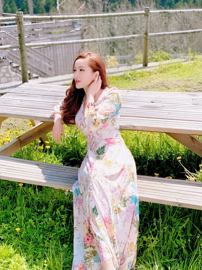 Tâm đắc với bản ballad lụi tim mới, Bảo Thy quyết tâm đầu tư sang tận châu Âu quay MV - Ảnh 4.