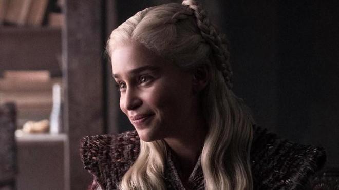 Tấu hài cực mạnh: HBO tự ứng cử giải biên kịch xuất sắc nhất cho Game of Thrones mùa 8? - Ảnh 6.
