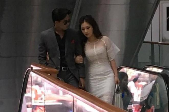 Hương Tràm bất ngờ bị fan liên tục réo tên sau khi Mỹ Tâm và Mai Tài Phến lộ loạt ảnh tình tứ trên máy bay - ảnh 3