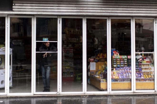 Khủng hoảng mất điện chưa từng có lan rộng lan khắp Nam Mỹ - ảnh 2