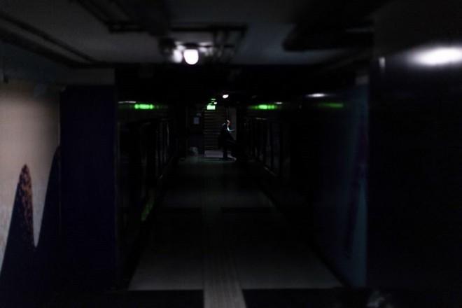 Khủng hoảng mất điện chưa từng có lan rộng lan khắp Nam Mỹ - ảnh 6