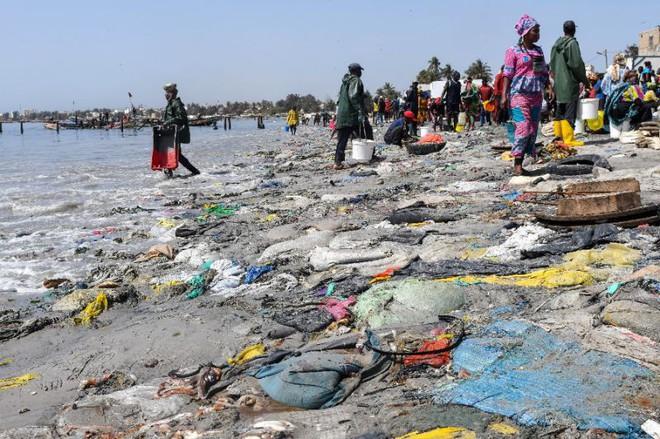 Câu chuyện đốt rác làm nhiên liệu: Phương pháp tuyệt vời giúp biến rác nhựa thành tài nguyên nhưng sự thật đằng sau cũng thật đáng ngại - ảnh 2