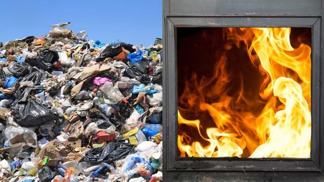 Câu chuyện đốt rác làm nhiên liệu: Phương pháp tuyệt vời giúp biến rác nhựa thành tài nguyên nhưng sự thật đằng sau cũng thật đáng ngại - ảnh 9
