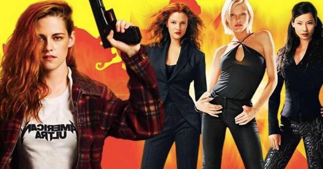 6 phim chưa ra rạp đã chọc điên khán giả: Số 4 còn bị ném đá vì nghi án hiếp dâm của đạo diễn - ảnh 1