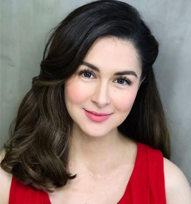 Nhan sắc gây choáng của mỹ nhân đẹp nhất Philippines từ khi mang thai đến sau sinh: Chưa bao giờ biết xấu là gì! - Ảnh 16.
