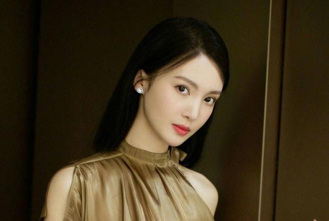 Web drama se duyên không trượt phát nào cho tình cũ Đặng Luân và trai đẹp Uông Đông Thành có gì hay? - ảnh 14
