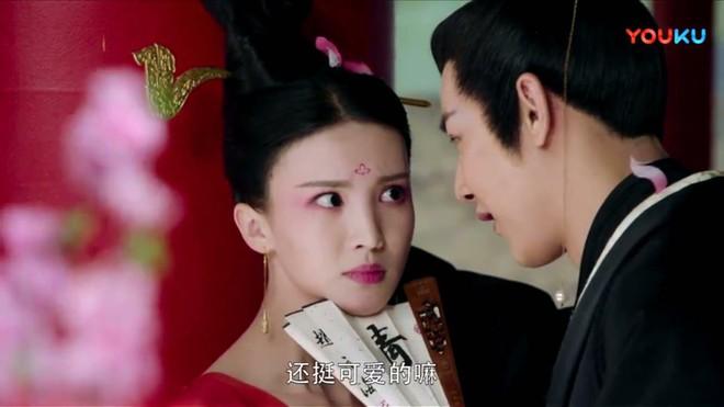 Web drama se duyên không trượt phát nào cho tình cũ Đặng Luân và trai đẹp Uông Đông Thành có gì hay? - ảnh 1