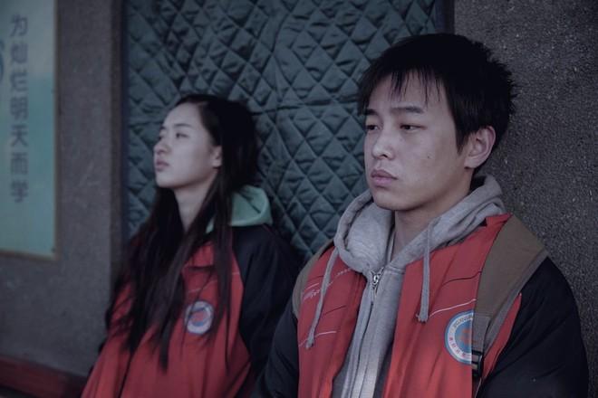 Ekip nghèo nhất làng phim Thái Tử Phi Thăng Chức Ký giờ ra sao: Cặp chính lặn mất tăm, dàn phụ vô danh ngày càng nổi tiếng - ảnh 22