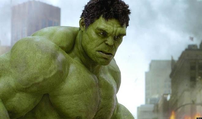 Định mệnh đã an bài: Hulk sẽ thay Iron Man làm trùm cuối trong phần Avengers tiếp theo! - Ảnh 3.