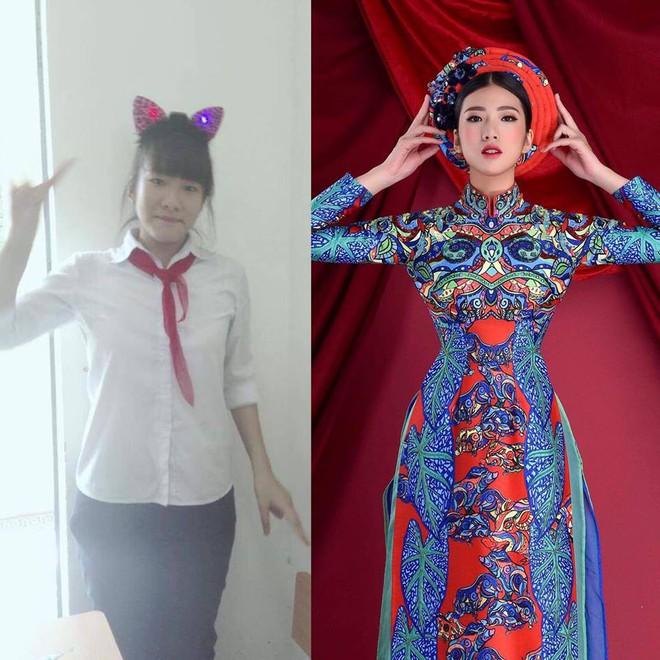 Có một trường Đại học ở Hà Nội quy tụ toàn trai xinh gái đẹp, nhiều sinh viên thành Kols kiếm tiền cực nhiều nhờ mạng xã hội - Ảnh 3.