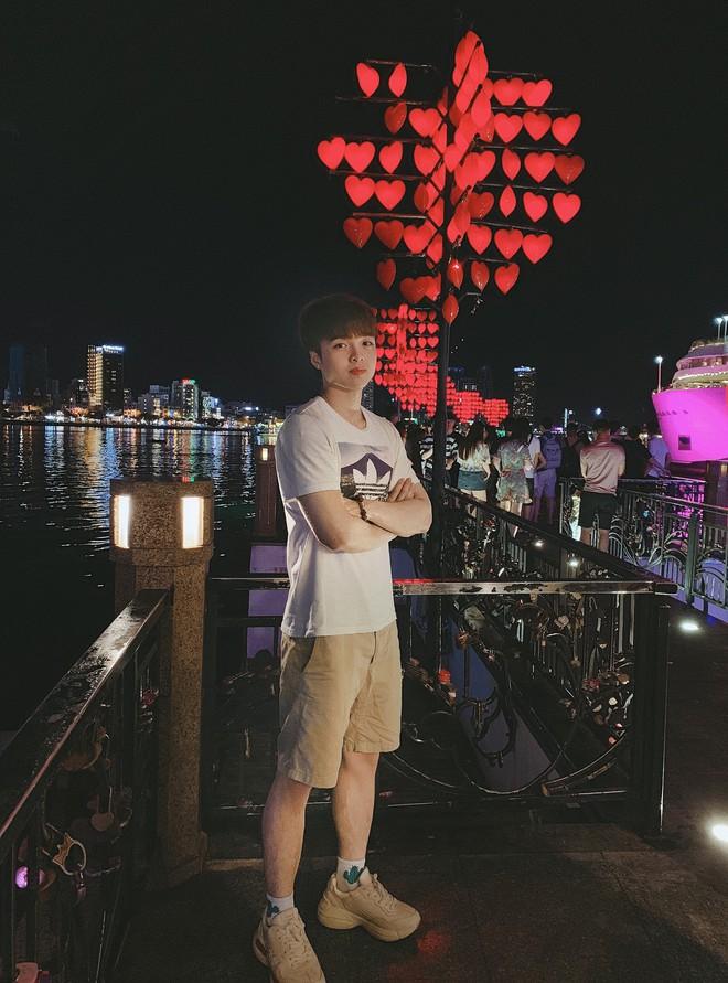 Có một trường Đại học ở Hà Nội quy tụ toàn trai xinh gái đẹp, nhiều sinh viên thành Kols kiếm tiền cực nhiều nhờ mạng xã hội - Ảnh 19.