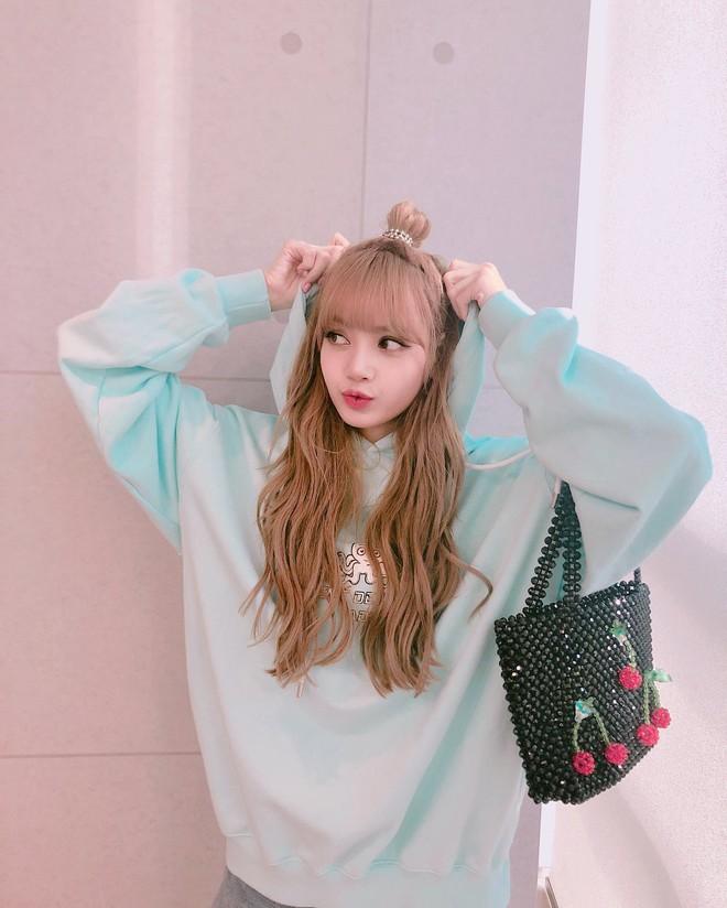 Knet bị nghiệp quật vì chê sao Hàn: Lisa gây choáng sau khi bị miệt thị, Big Bang và BTS từ ảo tưởng thành kỳ tích - Ảnh 7.