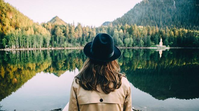 Muốn khoẻ như vâm thì hãy dành ít nhất 2 giờ một tuần để hoà mình vào thiên nhiên - Ảnh 3.