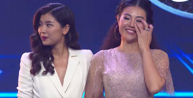 Trời sinh một cặp: Phương Thanh nghiêm khắc phê bình Đồng Ánh Quỳnh vì cách hát thô khiến cô bị sốc - ảnh 1