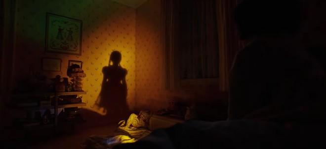 Review Annabelle: Bé Beo từ vai chính trở thành cameo, lũ trẻ còn đáng sợ hơn cả ma! - Ảnh 3.