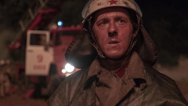 Cảnh bình yên đến bất ngờ vào buổi sáng sau thảm họa Chernobyl: Những sự thật mà series phim của HBO chưa tiết lộ - ảnh 2