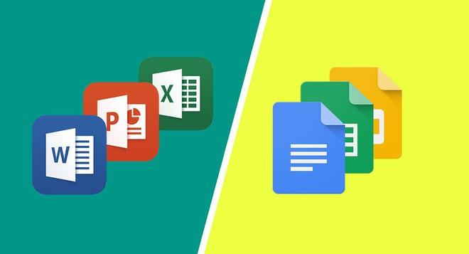 Website quốc dân cho học sinh, sinh viên và dân văn phòng vừa bị Microsoft cho vào sổ đen vì thiếu tin tưởng - Ảnh 1.