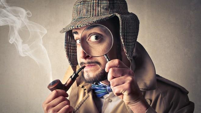 8 sự thật về cuộc sống đảm bảo bạn chưa biết được các chuyên gia nhiều ngành nghề tiết lộ - ảnh 2