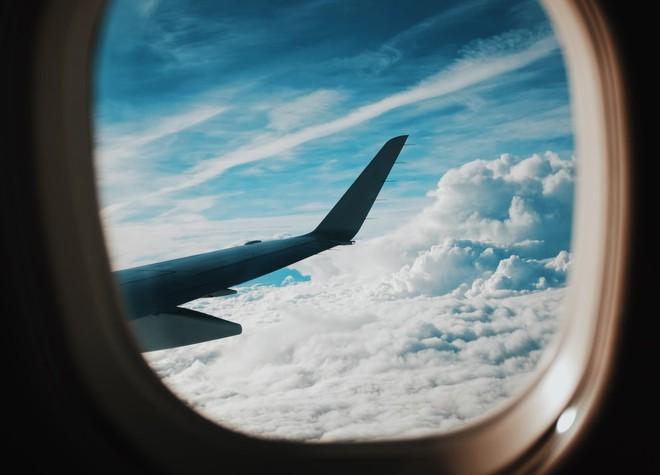 Sự thật về giờ bay đẹp nhất trong ngày được tiết lộ từ những tiếp viên hàng không, du khách nào cũng cần lưu ý! - ảnh 2
