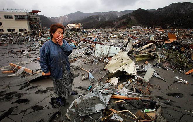 Câu chuyện về bốt điện thoại kỳ lạ nhất quả đất ở Nhật Bản: Nằm chơ vơ giữa vùng đất hoang vắng, là nơi để người sống liên lạc với người đã chết - ảnh 3