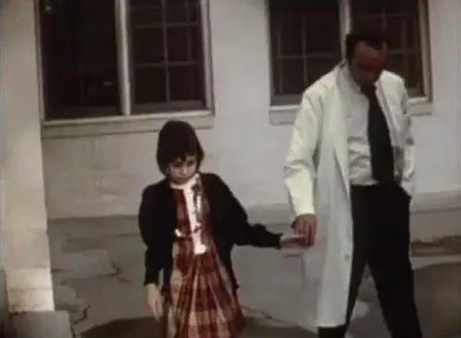 Bé gái bị bố bắt nhốt 13 năm: Biến thành người rừng bởi tổn thương thể xác lẫn tinh thần, cả đời không thể hòa nhập với xã hội - ảnh 4