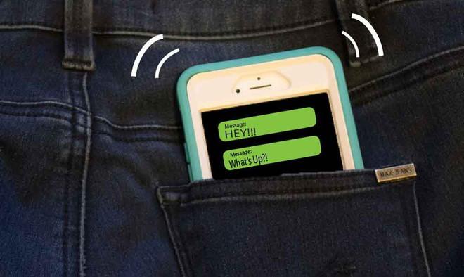 Có tới 90% người dùng smartphone trên thế giới mắc phải hội chứng này nhưng lại không biết rõ sự tồn tại của nó - ảnh 3