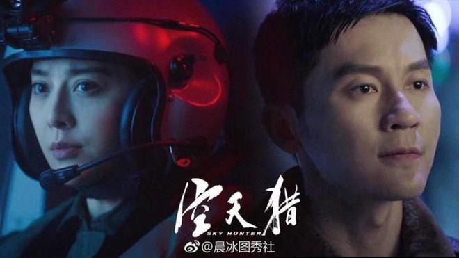 """Cú sốc mang tên Phạm Băng Băng chia tay Lý Thần: Chuyện tình """"y như phim"""", nhưng toàn là bi kịch - ảnh 7"""