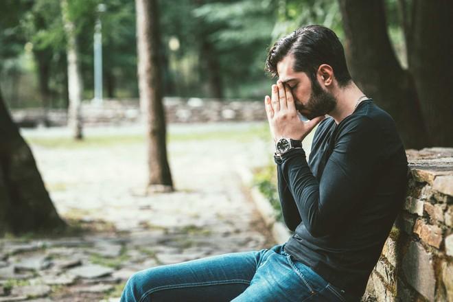 Giảm cân quá nhanh không tốt như bạn nghĩ đâu: người thì trầm cảm, người dễ thất tình - Ảnh 1.