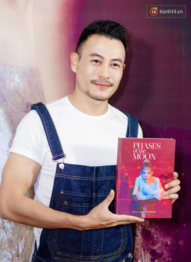 Minh Hằng, Hoàng Thùy Linh khiến fan thích thú với màn song ca Để Mị nói cho mà nghe! - Ảnh 4.