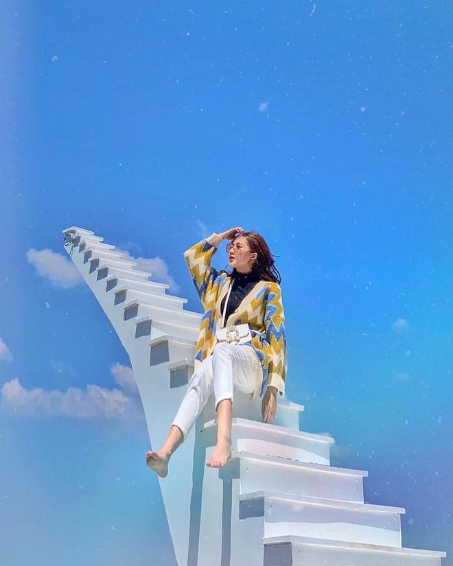 """Nấc thang lên thiên đường: Xuất hiện lần đầu bỗng chốc thành hot trend, nhưng được """"remake"""" quá nhiều lần thì có nhàm không? - ảnh 3"""