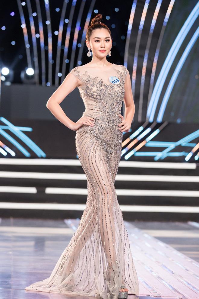 Dàn cực phẩm tranh vương miện Hoa hậu thế giới Việt Nam 2019: Toàn là Hoa khôi, Á khôi các cuộc thi sắc đẹp sinh viên! - ảnh 1
