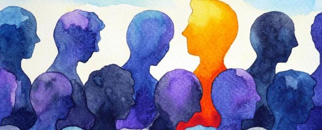 5 sự thật về chứng rối loạn nhân cách Psychopath mà đa số vẫn đang chưa biết: Mỗi chúng ta đều có một ít bệnh trong người - ảnh 3