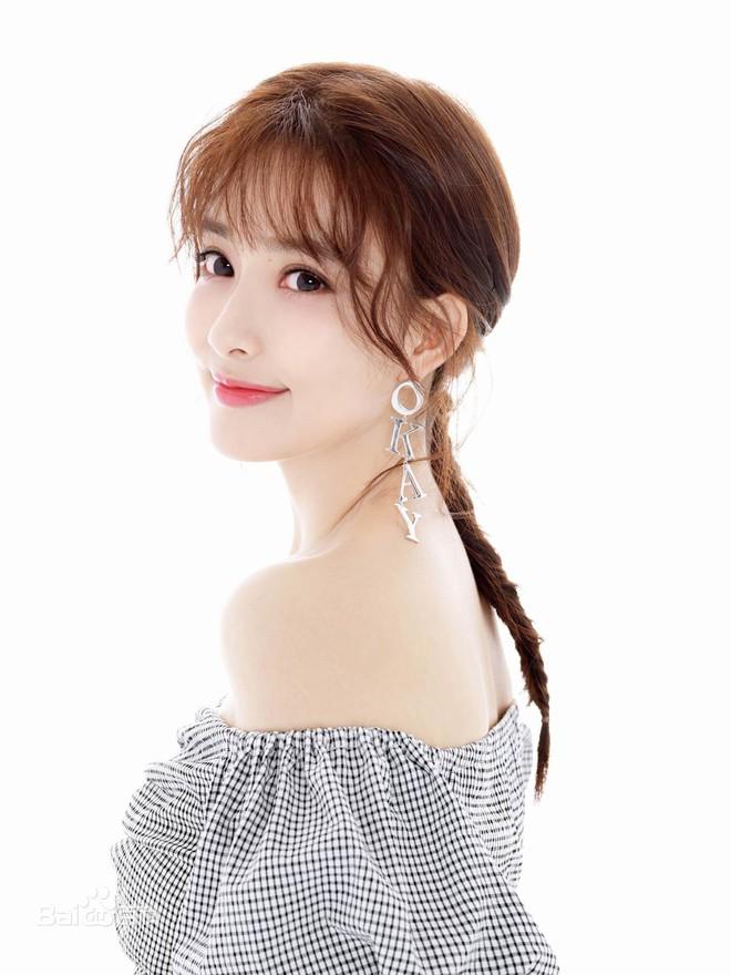 Dàn sao phim đam mỹ siêu hot Trần Tình Lệnh: Nữ phụ xinh xuất sắc lu mờ cả Yoona, 2 nam thần Cbiz được ship lên mây - ảnh 29