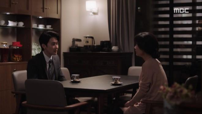 Đêm Xuân tập cuối: Một kết thúc viên mãn cho cuộc tình đầy ắp trái ngoe của Jung Hae In và Han Ji Min - Ảnh 3.