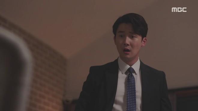 Đêm Xuân tập cuối: Một kết thúc viên mãn cho cuộc tình đầy ắp trái ngoe của Jung Hae In và Han Ji Min - Ảnh 4.