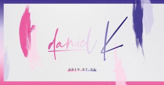 Kang Daniel vừa tung thính đã khiến web sập, bị công ty cũ lật mặt và doạ tung bằng chứng nhạy cảm - ảnh 1