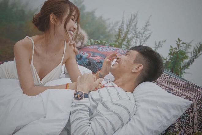 Nhan sắc ngày càng trẻ đẹp của vợ đại gia Minh Nhựa: Body nuột nà không hề thua chị kém em - ảnh 24