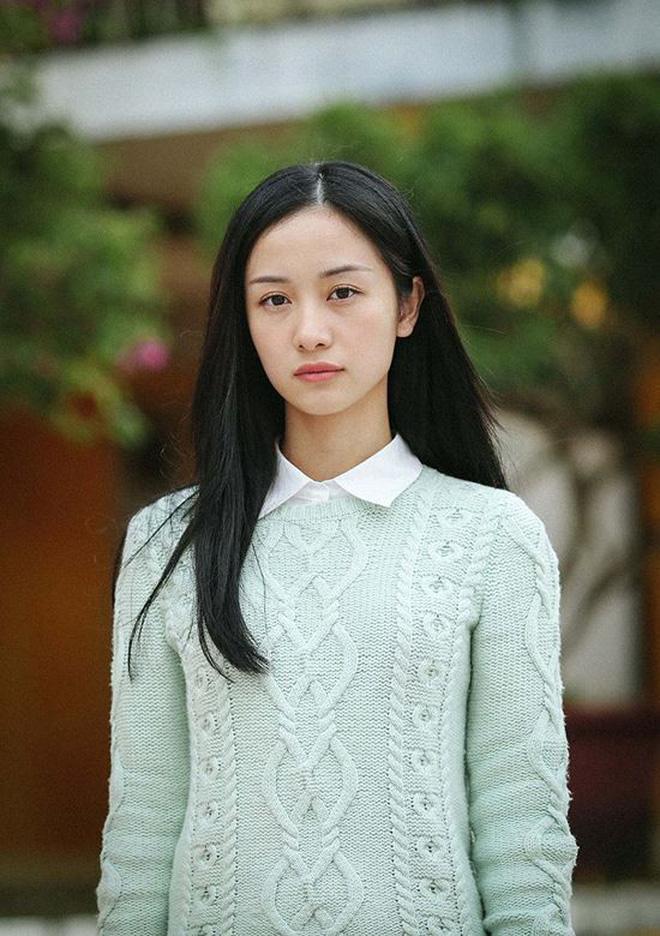 Loạt minh chứng cho thấy sau nâng ngực, các người đẹp Việt mới thật sự lột xác đẹp mê mẩn - ảnh 3
