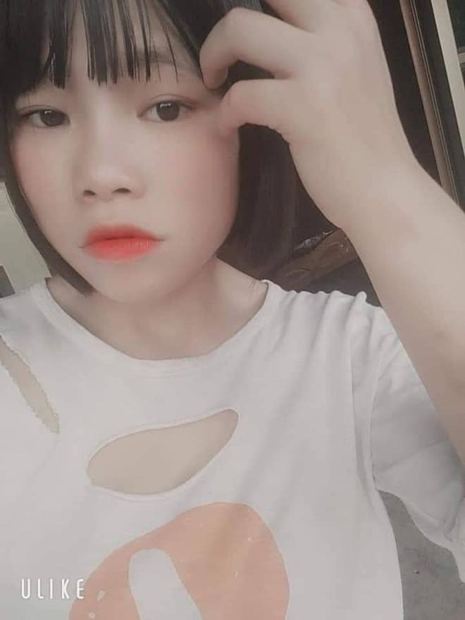 Vụ xuống Hà Nội tìm mẹ, nữ sinh lớp 9 mất tích bí ẩn: Xuất hiện cuộc gọi lạ, mẹ nghi con bị bán vào quán karaoke - Ảnh 1.