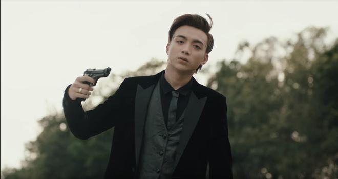 Soobin Hoàng Sơn và chặng đường lận đận với loạt MV dốc hết tâm huyết nhưng cứ gặp vận rủi! - Ảnh 6.
