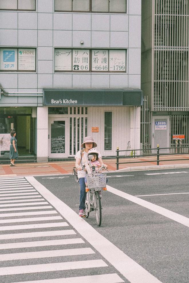 Hành trình 4 ngày khám phá Osaka cùng trai đẹp Here We Go 2019: Đừng đi, không là chẳng muốn về đấy! - ảnh 10