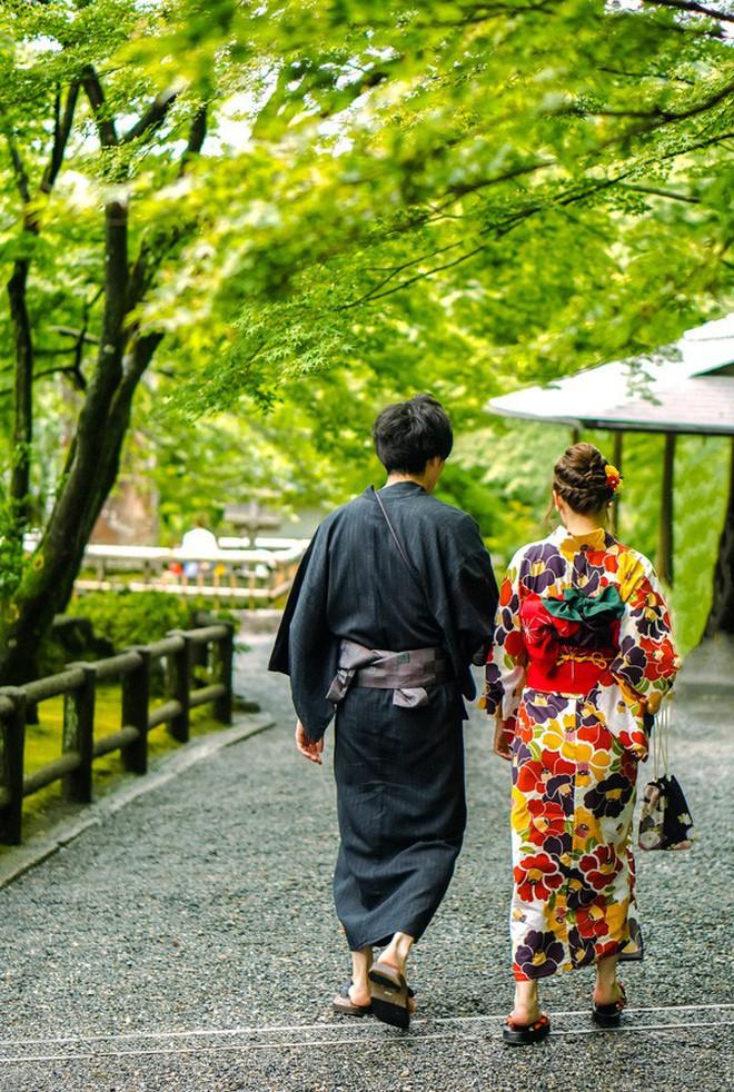 Hành trình 4 ngày khám phá Osaka cùng trai đẹp Here We Go 2019: Đừng đi, không là chẳng muốn về đấy! - ảnh 33