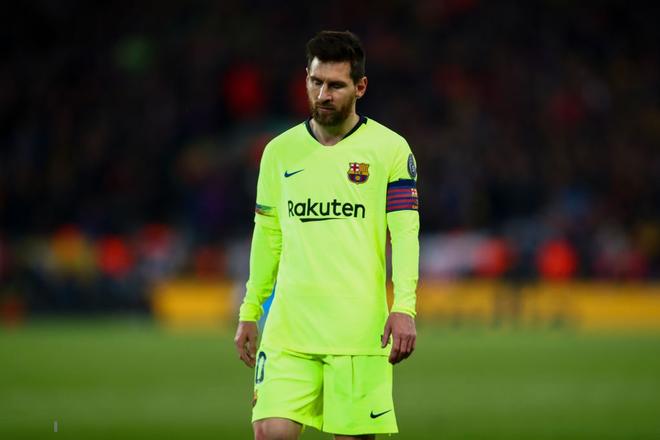Về Barcelona rồi, bom tấn 120 triệu euro Antoine Griezmann biết đá ở đâu? - ảnh 1