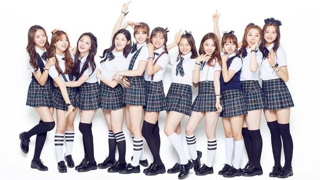 """21 idol group ra đời từ show sống còn: Nhóm thành """"ông hoàng bà chúa"""" quốc dân, nhóm tranh tài nảy lửa nhưng vẫn chịu kiếp vô danh - Ảnh 4."""