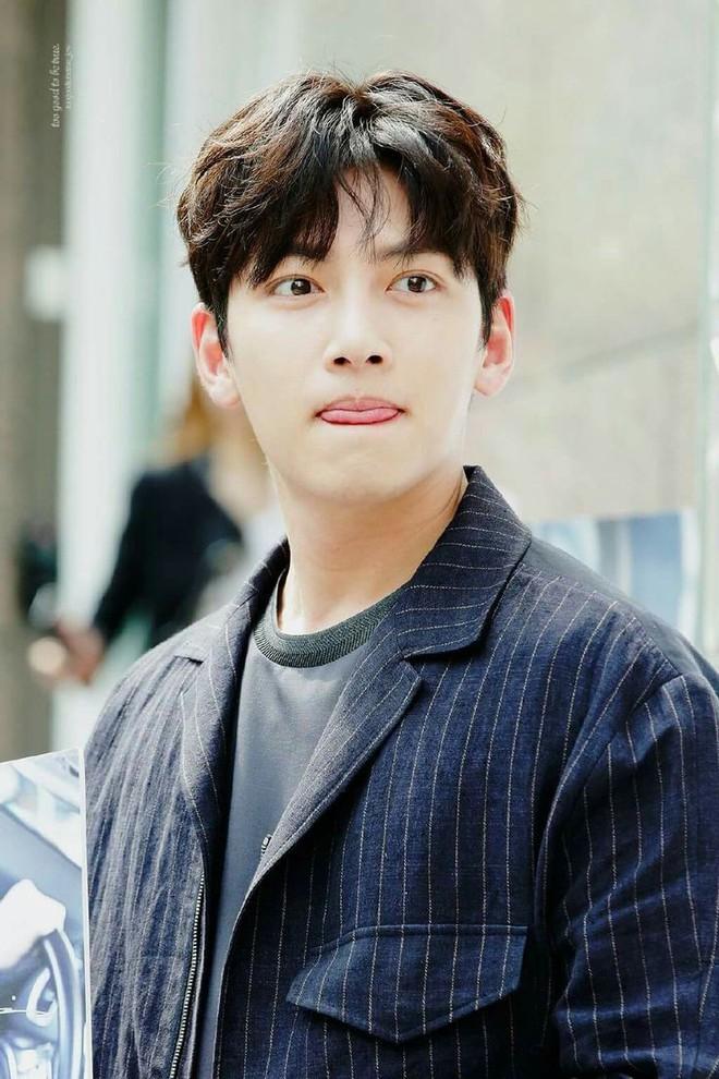 Chính thức: Ji Chang Wook xác nhận đến Hà Nội dự đại nhạc hội cùng Tóc Tiên, đi cùng tận 3 nhóm nhạc hot của Kpop - ảnh 1