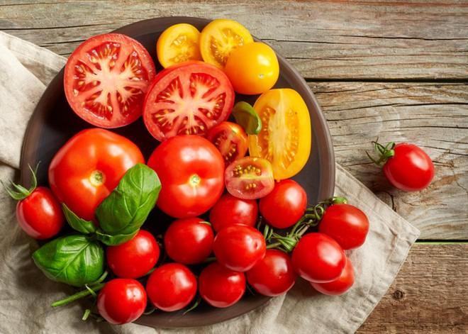 Những thực phẩm quen thuộc khi cất trong tủ lạnh sẽ vừa gây mùi, vừa gây hại cả sức khỏe - ảnh 2