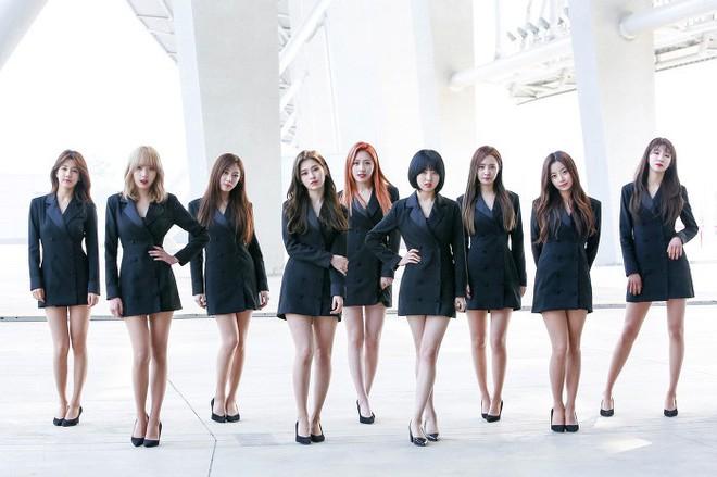 """21 idol group ra đời từ show sống còn: Nhóm thành """"ông hoàng bà chúa"""" quốc dân, nhóm tranh tài nảy lửa nhưng vẫn chịu kiếp vô danh - Ảnh 8."""