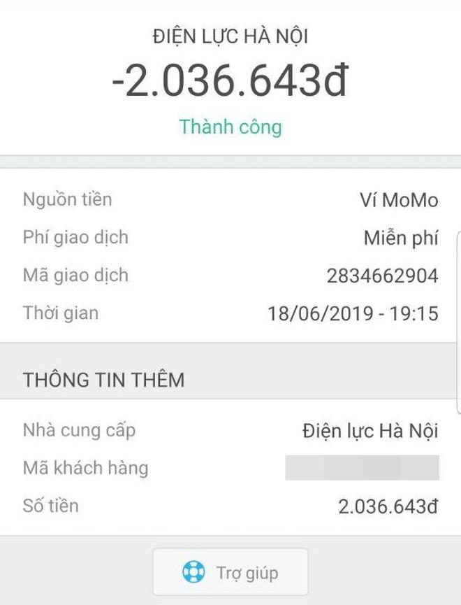 Người dân Hà Nội kêu trời vì hóa đơn điện tăng chóng mặt sau những ngày nắng nóng: Công ty điện lực lý giải nguyên nhân - ảnh 2