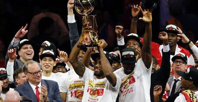 Thống trị NBA cùng Lakers, Shaquille O'Neal vẫn khẳng định không thích đầu quân vào đội bóng mạnh - ảnh 3