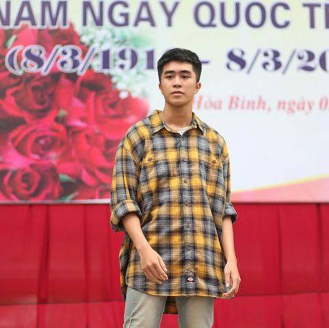 VBA đồng hành cùng bạn trẻ Nguyễn Thanh Tùng trên con đường đấu tranh với căn bệnh ung thư quái ác - ảnh 3